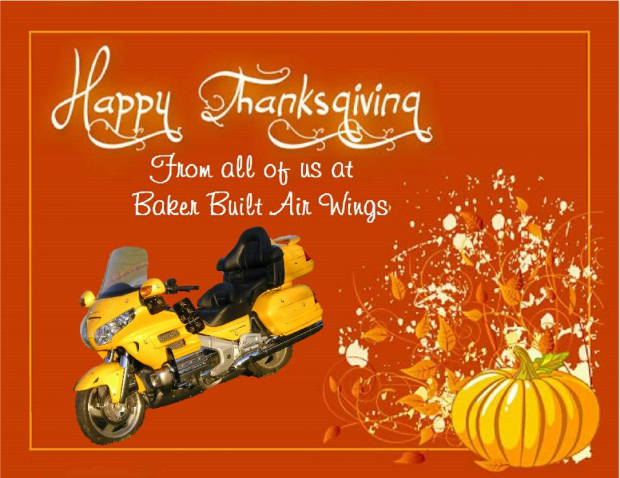 Click image for larger version  Name:thanksgivingthanks.jpg Views:36 Size:92.2 KB ID:214977