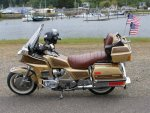 MOTOR_CYCLE_STUFF_055.jpg