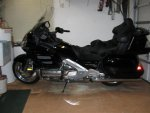 Honda Goldwing (Small).jpg