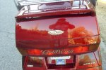1995-goldwing-trunk1-red.jpg
