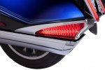40036_LED-Saddlebag-Lights_run2.jpg