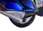 40036_LED-Saddlebag-Lights_off.jpg