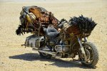 mad-max-fury-road-goldwing.jpg