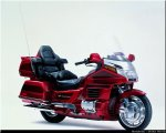 honda_goldwing_1998_5.jpg