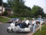 Copy of Rolling Thunder 2011 001.jpg