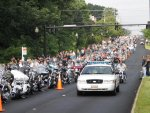 Copy of Rolling Thunder 2011 008.jpg