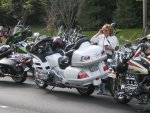 Copy of Rolling Thunder 2011 006.jpg