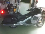 2012Goldwing 2.jpg