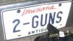 Two Guns Antique Tag.jpg