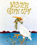 never-give-up-.jpg